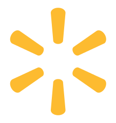 Walmart Com Help Manage And Pay Your Walmart Credit Card Account